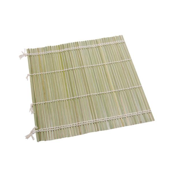 Image of Makisu Double String Bamboo Sushi Mat