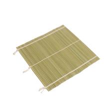Makisu Double String Bamboo Sushi Mat
