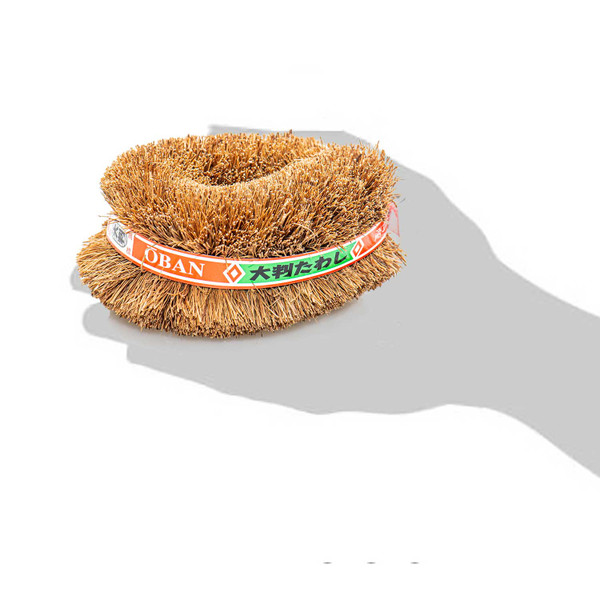 Image of Palm Scrubber (Tawashi) 3