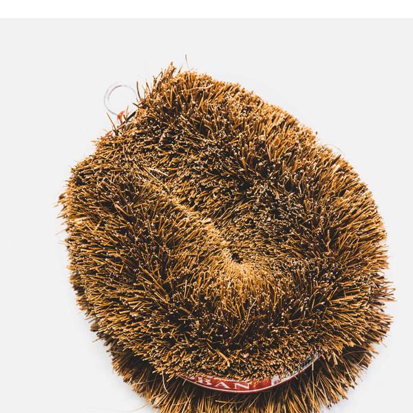Image of Palm Scrubber (Tawashi) 4