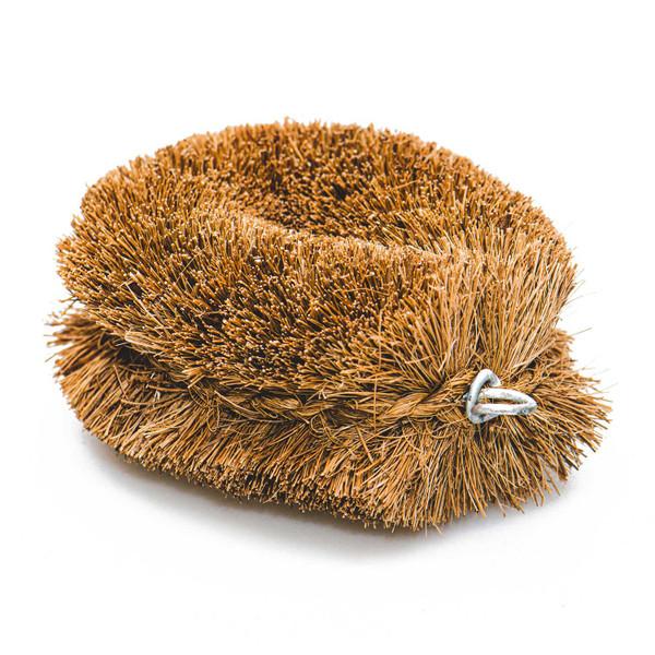 Image of Palm Scrubber (Tawashi) 1