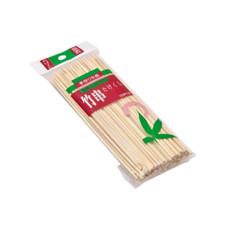 "Bamboo Skewer 7.87""L (20cm)"
