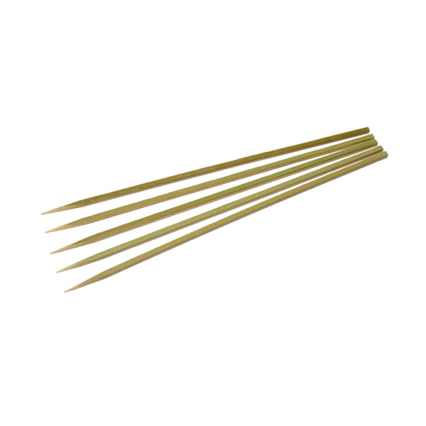 Image of Disposable Bamboo Skewers