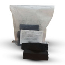 Sumi Charcoal 5lb bag