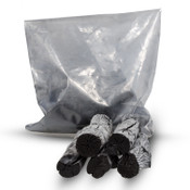White Binchotan Charcoal 5lb Bag