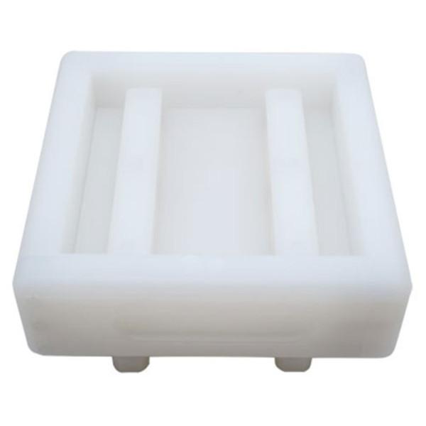 Image of Plastic Oshizushi Press Mold 1