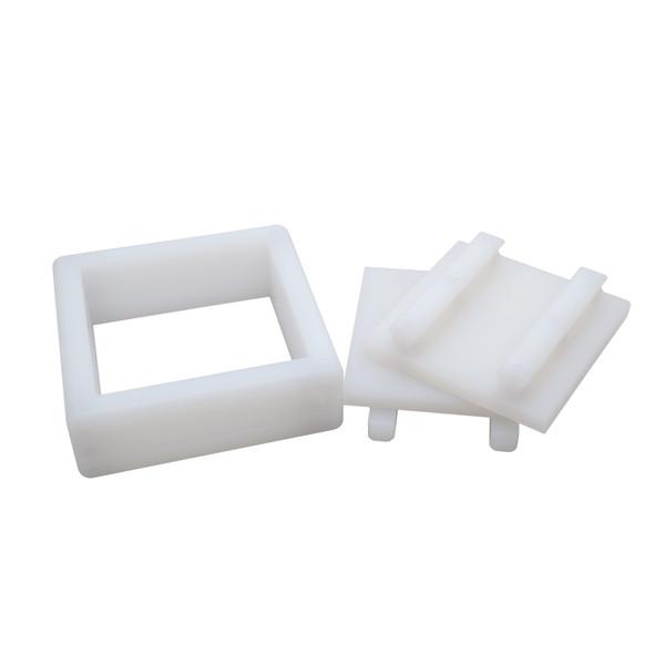 Image of Plastic Oshizushi Press Mold 2