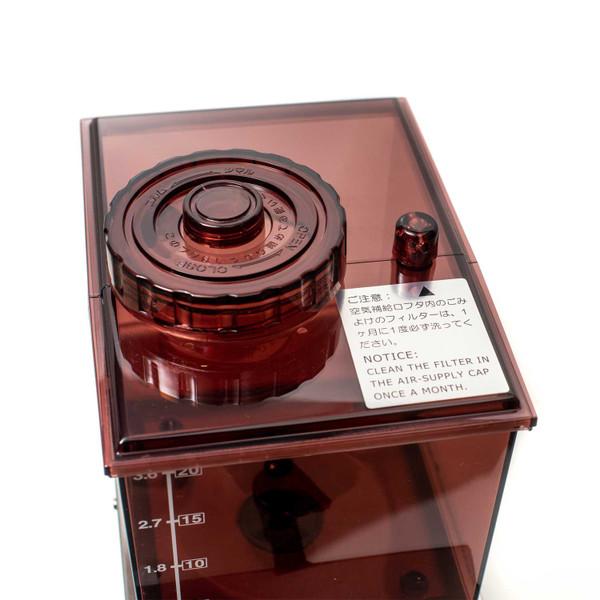 Image of Taiji Sake Warmer 3