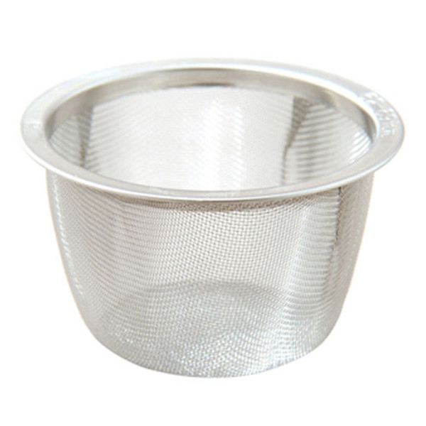 Image of Tea Strainer