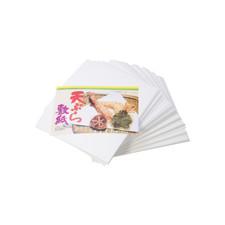 Tenshi Tempura Paper