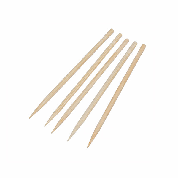 Image of Wooden Toothpicks 2