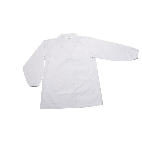 Image of Kitchen Coat Long Sleeve - Extra Large