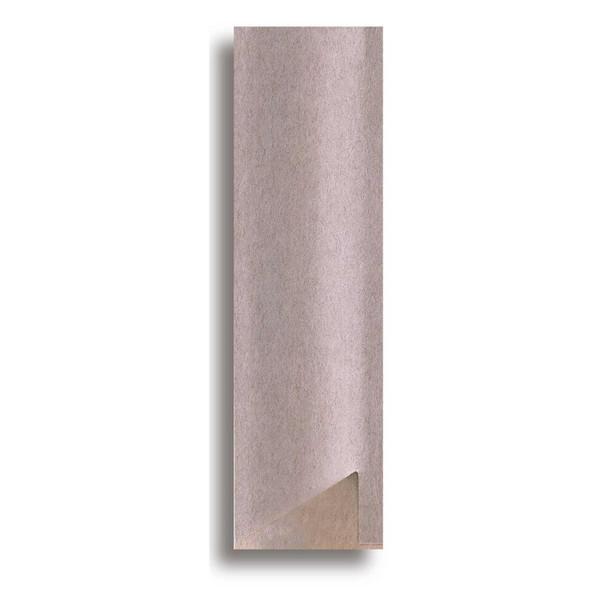 Image of Light Purple Paper Sleeve For Chopsticks 1