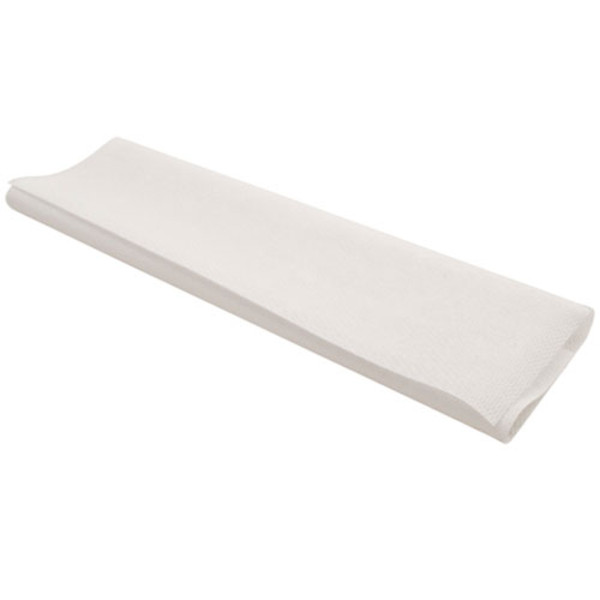 Image of Chicopee Worxwell General Purpose Cleaning Sports Towels, White