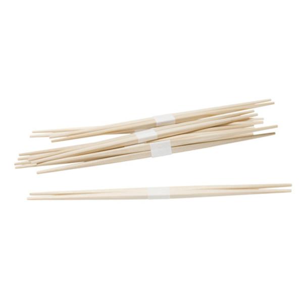 Image of Disposable Cedar Chopsticks - Grade B