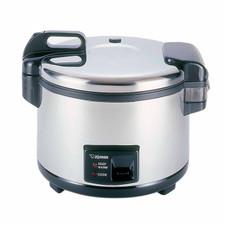 Zojirushi Rice Cooker & Warmer 20cup