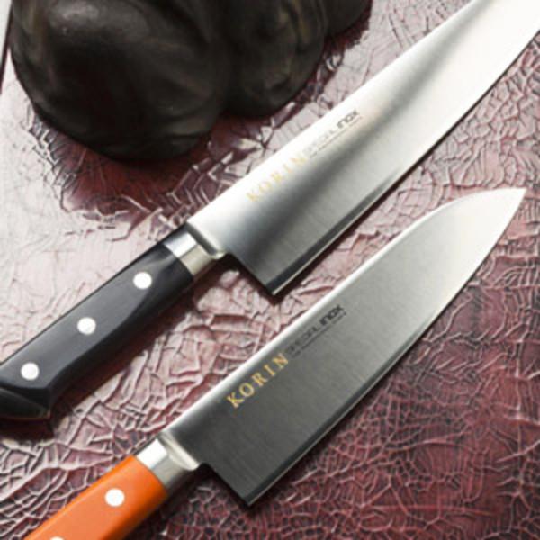 Knives | KORIN