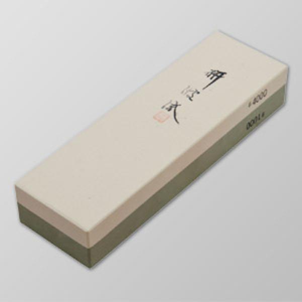 Sharpening Stones Accessories Korin Japanese Trading