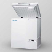Arctiko Super Freezers