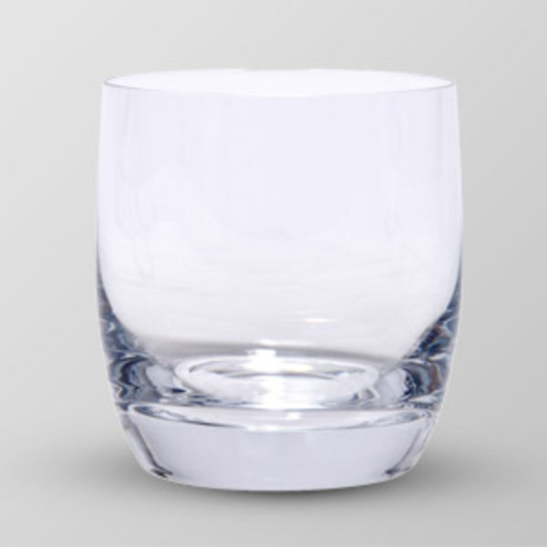Rock Glasses & Glass Cups