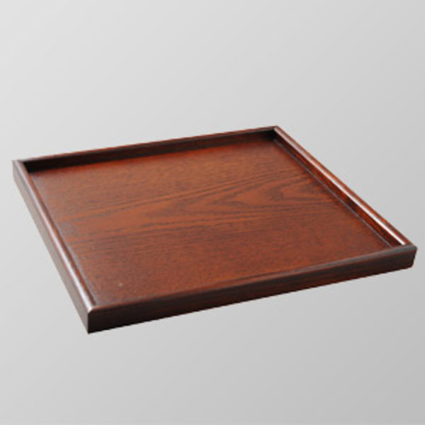 Trays & Tablemats