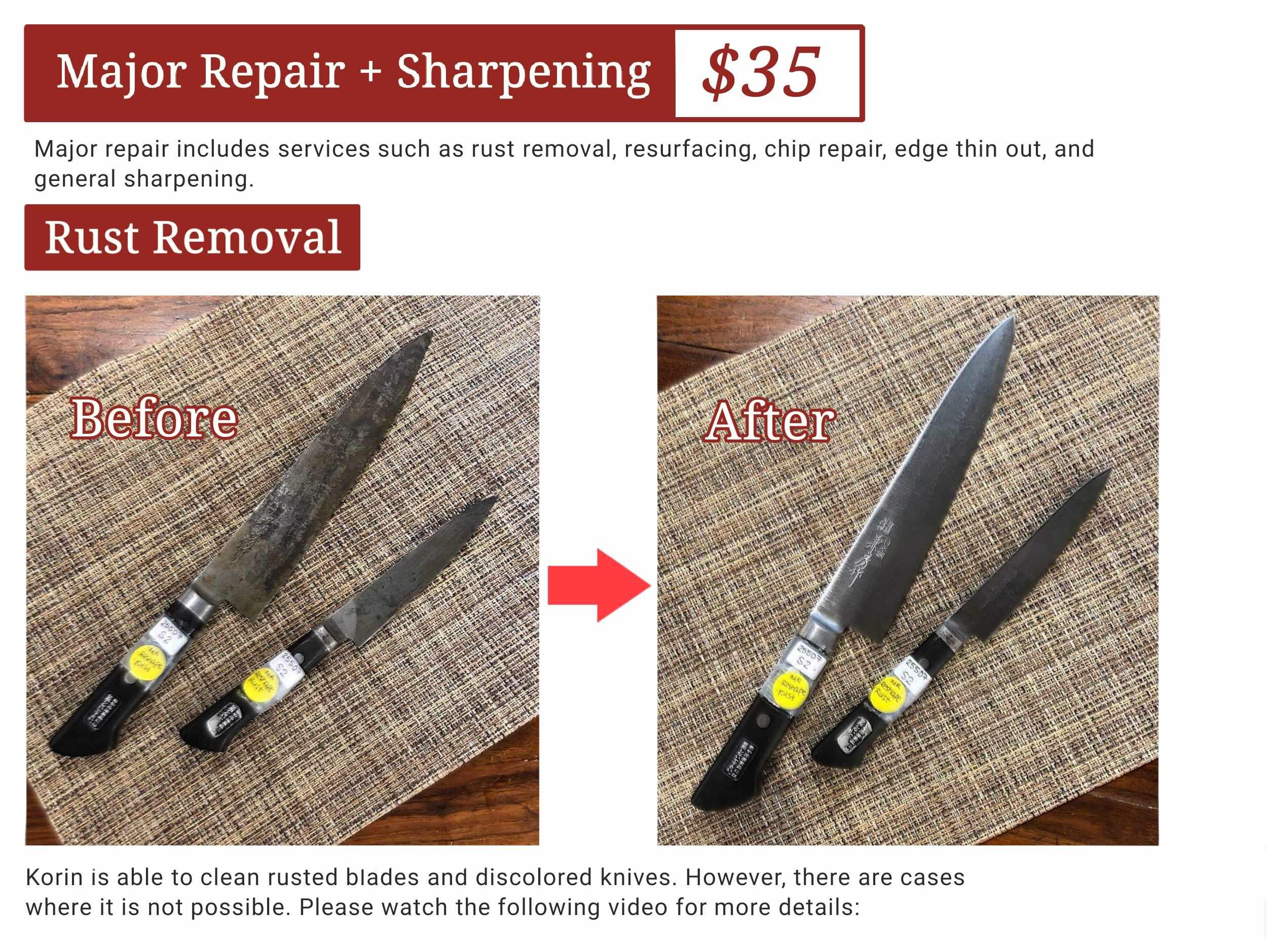 sharpening3