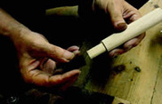 Handle Making 2